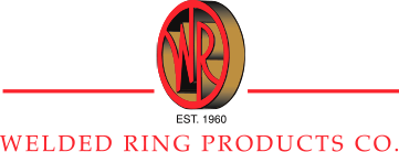 Welded Ring Products Company